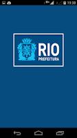 Screenshot of 1746 Rio