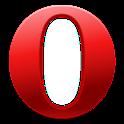 Opera Mobile Classic logo