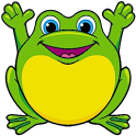 Capture the Frog icon