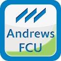 Andrews FCU Mobile icon