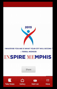 For One Time Registration - Inspire Award