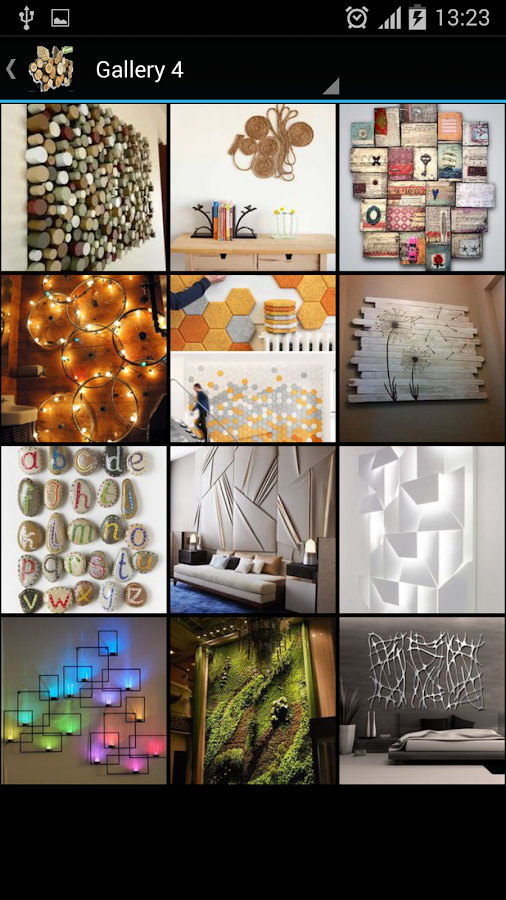 Wall Art Decorations Android Apps On Google Play