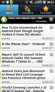 World Newspapers v2.12.0