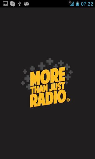【免費音樂App】Irama FM - Purworejo-APP點子