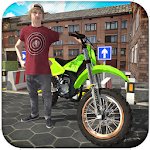 Stunt Bike Racing 3D 1.6 Apk