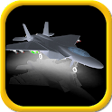 F15 Flying Battle icon