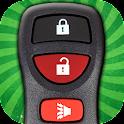 Car Alarm Simulator icon