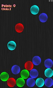 Bubble Tournament AdFree