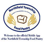 Northfield Twp Food Pantry