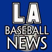 LA Baseball News