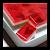 وصفات الحلويات  ٢ file APK Free for PC, smart TV Download