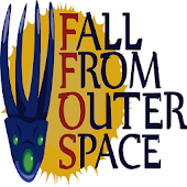 Fall From Outer Space
