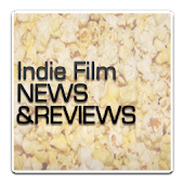 Indie Film News & Reviews