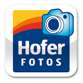 Hofer Fotos App