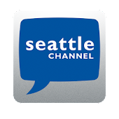 Seattle Channel