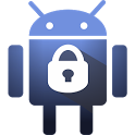 Antitheft Droid SMS - Security icon