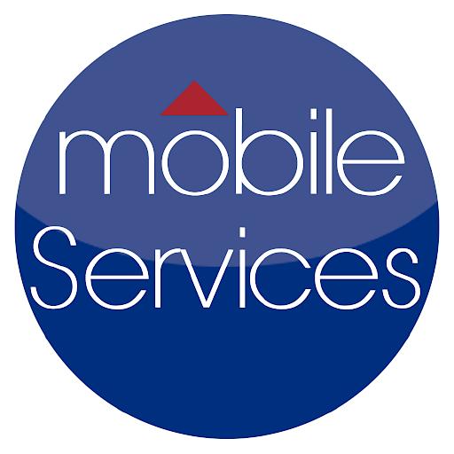 TransitLink Mobile Services file APK for Gaming PC/PS3/PS4 Smart TV
