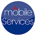 TransitLink Mobile Services icon