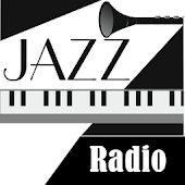 Jazz Radio Worldwide