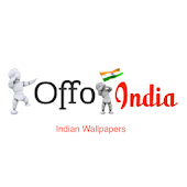 Indian Wallpapers - offoIndia