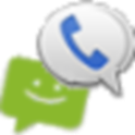 Google Voice AutoreplySMS Free icon