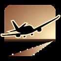 Air Control logo