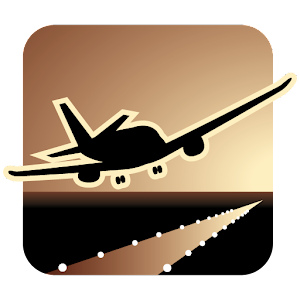 Air Control APK Cracked Download