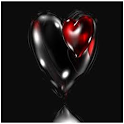 Dark Hearts icon