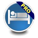 Cerca Bed and Breakfast PRO icon