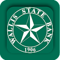 Wallis State Bank Mobile