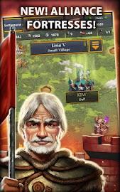 Throne Wars Screenshot 29