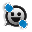 SpeakMyTxt icon