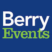 Berry College Events