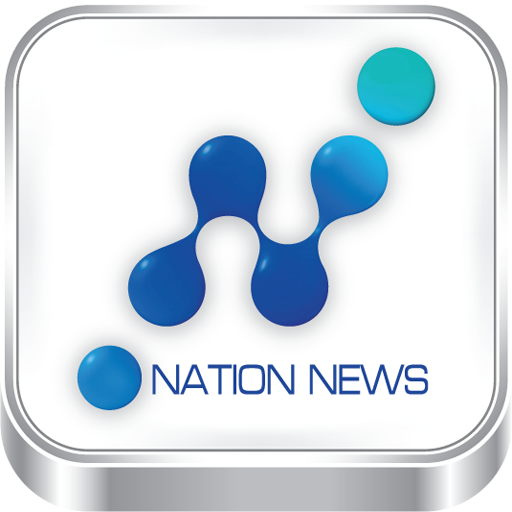 Nation News file APK for Gaming PC/PS3/PS4 Smart TV