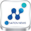 Nation News icon