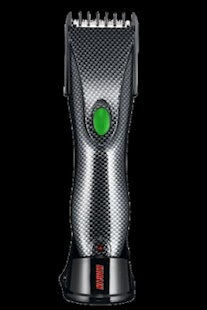 Hair Trimer Clipper - screenshot thumbnail