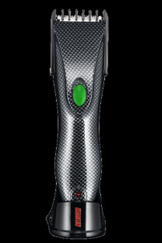 Hair Trimer Clipper - screenshot