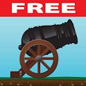 Cannonball Commander Free