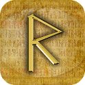Rune Sayer icon