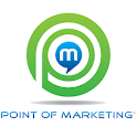 Point of Marketing® (POM)