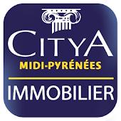 Citya Midi-Pyrénées