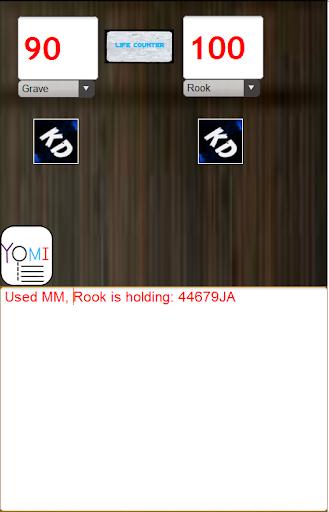 【免費工具App】Yomi Notes for Smartphones-APP點子