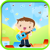 Kids' Songs & Videos
