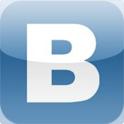 Boliga icon