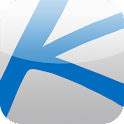 Kaseya Agent (for Wifi Tablets logo