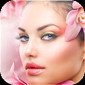 Insta Beauty Camera