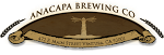 Logo for Anacapa Brewing Company