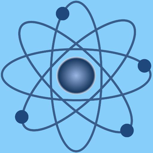 Rad Onc Resource LOGO-APP點子