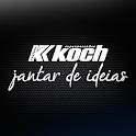 Revista Koch Jantar de Ideias icon