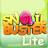 Snail Buster Lite